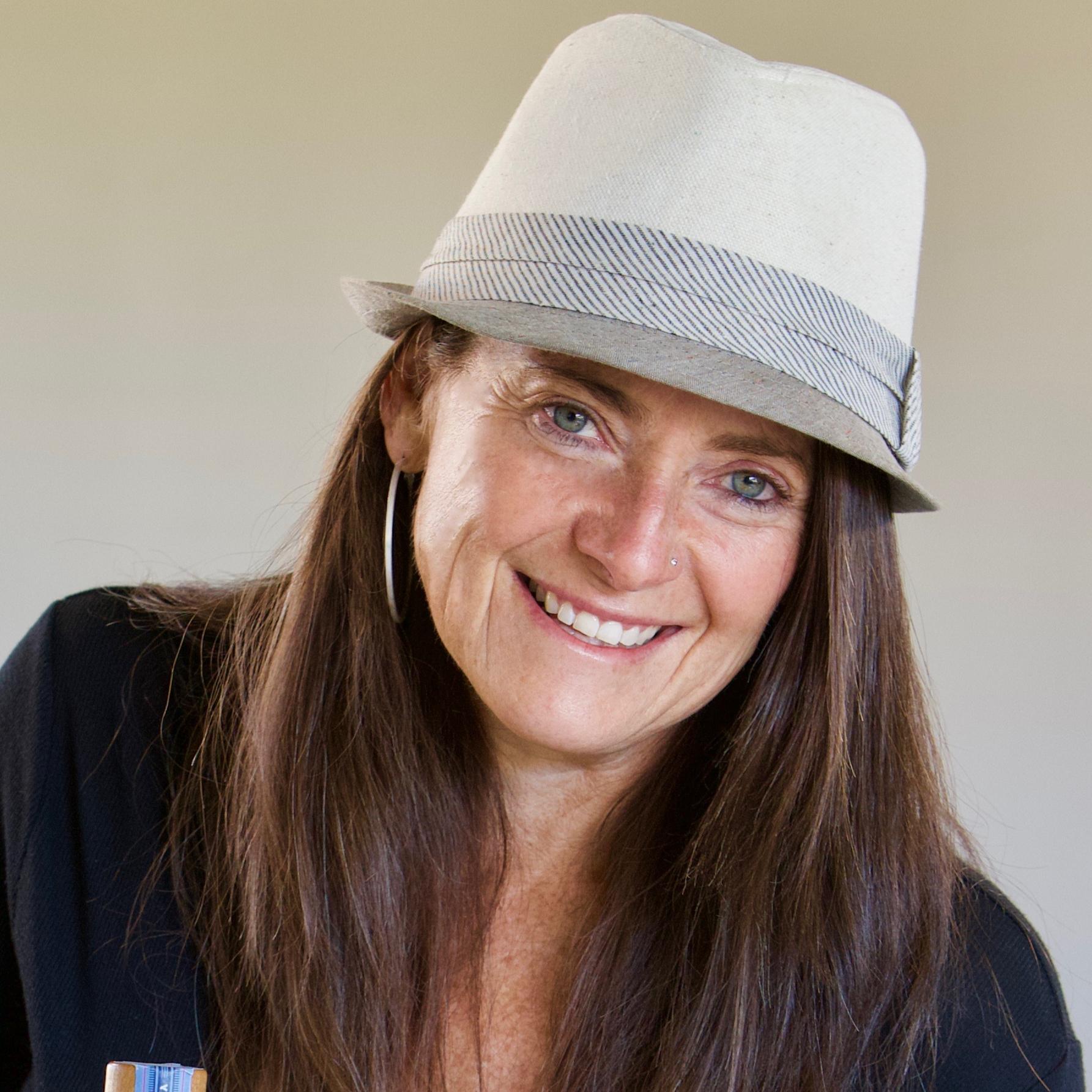 Karen Hoskin - Owner and Founder, Montanya Distillers