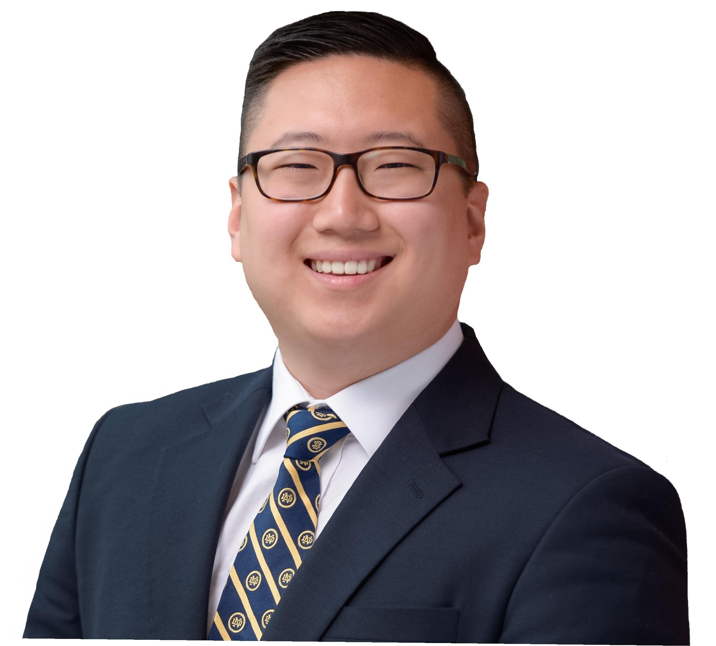 Jun Kim - Vice President - Corporate Sponsorship & Finance