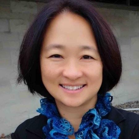 Bernardine Lai - Advisor