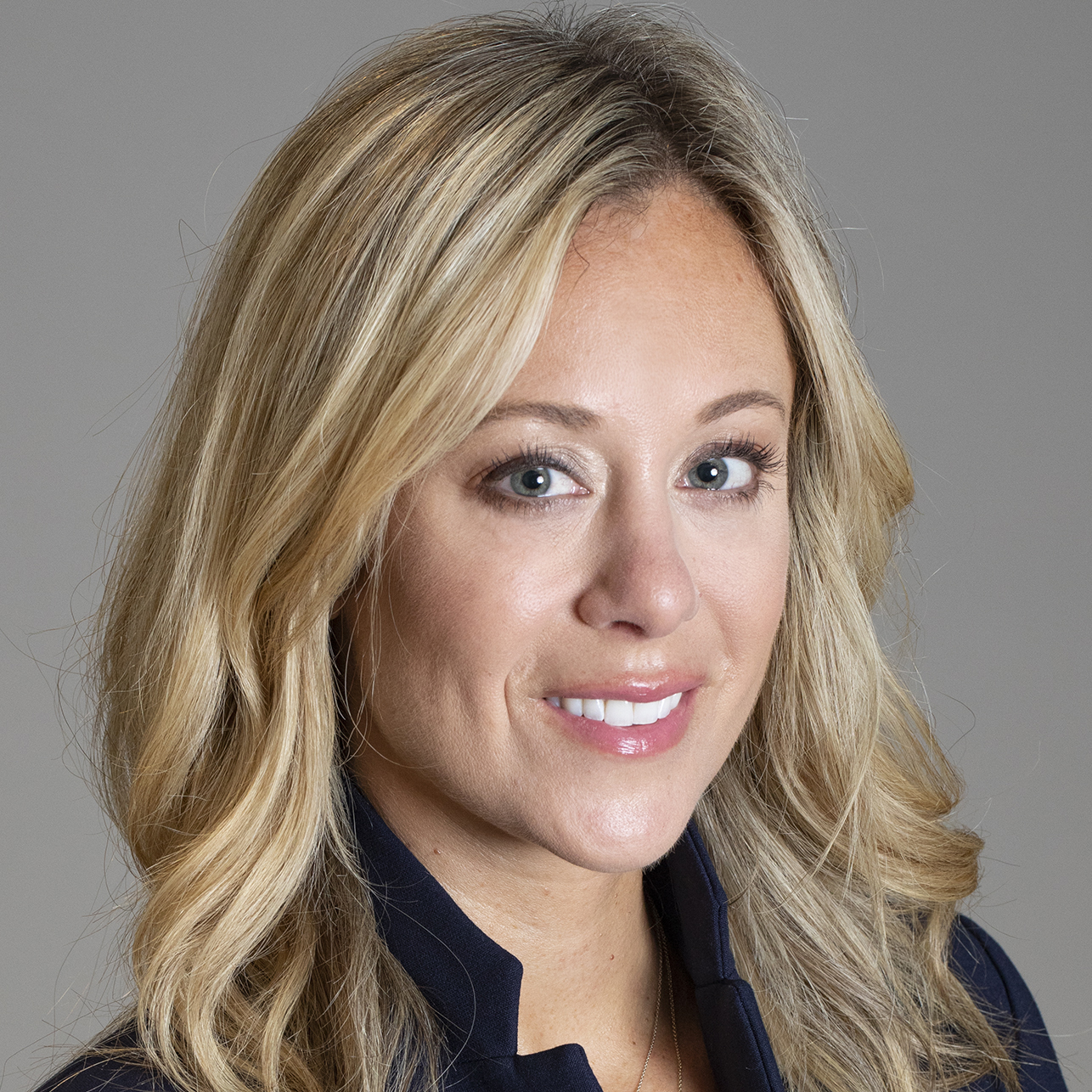 Cristina Desmond - Vice President, National Accounts Retail, Breakthru Beverage Group