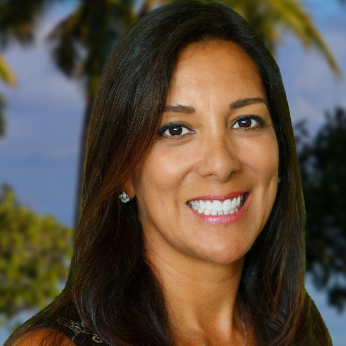 Alicia Iverson - Chief Financial Officer, Koloa Rum Company