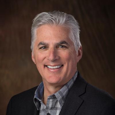 Dan Heller - Executive Vice President of Sales, Ste. Michelle Wine Estates