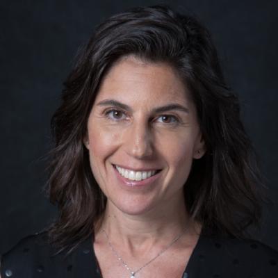 Vanessa Kay - Executive Vice President Brands, Chief Marketing Officer, Moët Hennessy USA