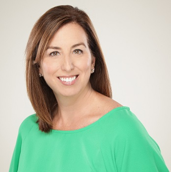 Erin Ford - Executive Vice President and COO, SCBIO