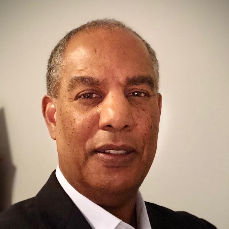 Dane Bedward - Board Member