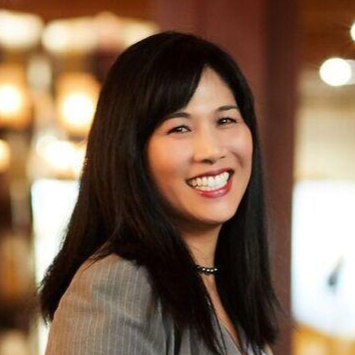 Jolene Yee - Vice President and General Counsel, Delicato Family Wines