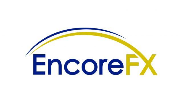 EncoreFX - Booth #27