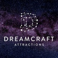 DreamCraft Attractions - Booth #22