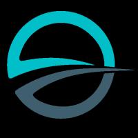 Open Ocean Robotics - Startup Alley #56