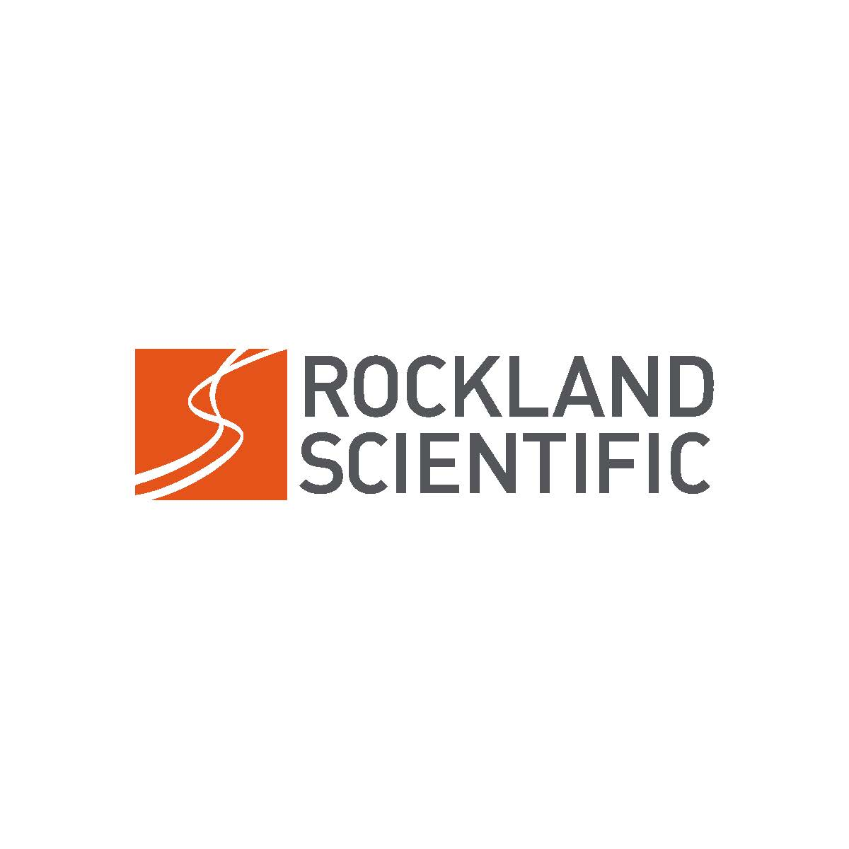 Rockland Scientific International - Booth #4
