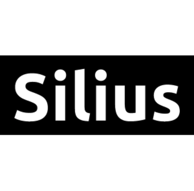 Silius Technologies - Startup Alley #48