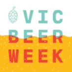 Victoria Beer Society - Area #65 (2nd level Beer Sample Garden)