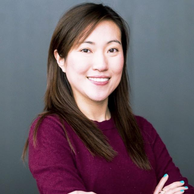 Emily Zheng - Advisor