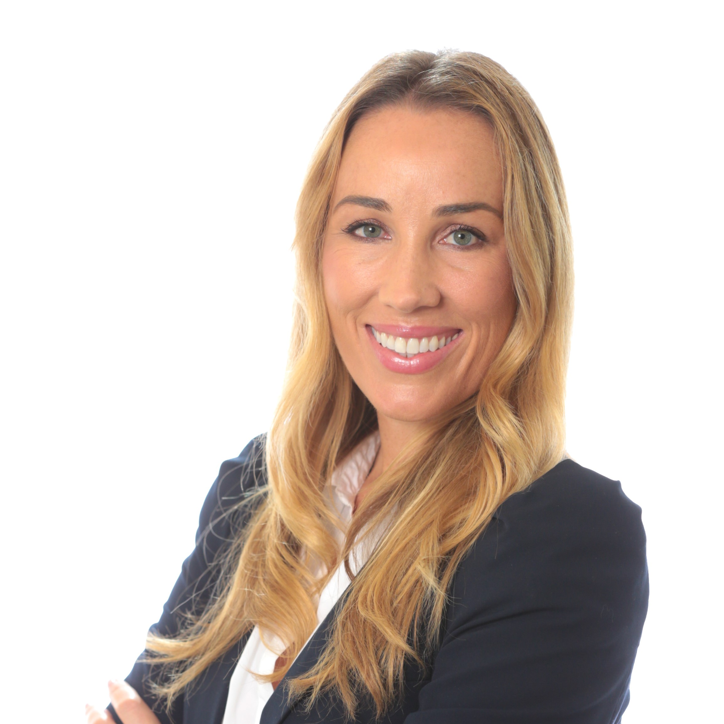 Jessica Kirby - Senior Vice President National & Strategic Accounts - On Premise, Young's Market Company