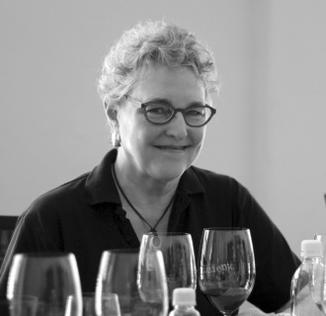 Zelma Long - Winemaking Pioneer & Winemaking Partner, Vilafonté