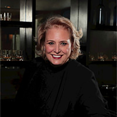 Kathleen DiBenedetto - Sr. Director, Sales Capabilities, Beam Suntory | Keepers of the Quaich USA Chapter; Bourbon Hall of Fame