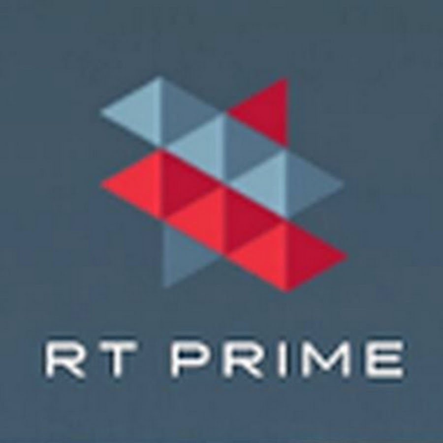 RT Prime Industries Group - Booth #24