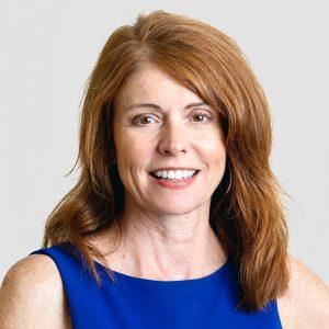 Dena Ladd - Board of Directors, HET