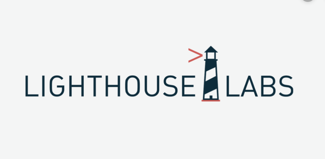 Lighthouse Labs - Booth #38