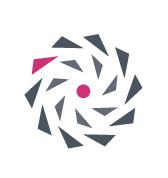 New Ventures BC - Partner Row #41