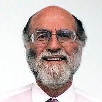 Tom Gutnick - Webmaster