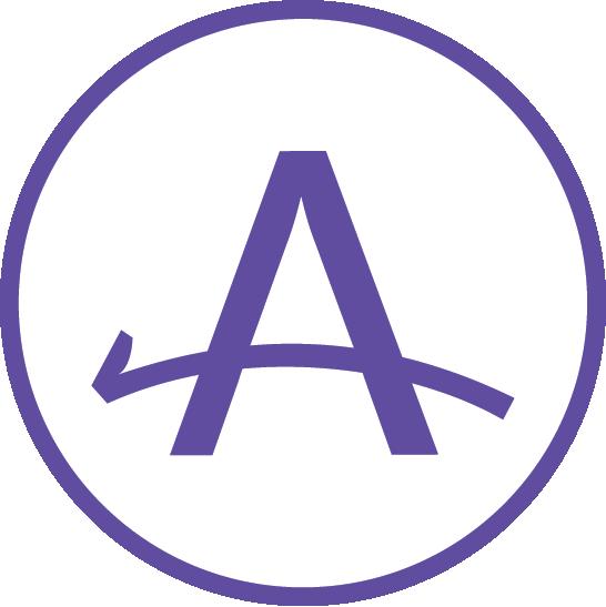 ALTADATA - Booth #15