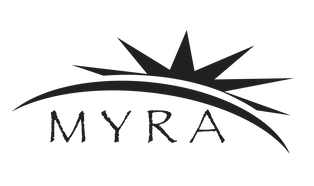 MYRA Systems - Booth #3