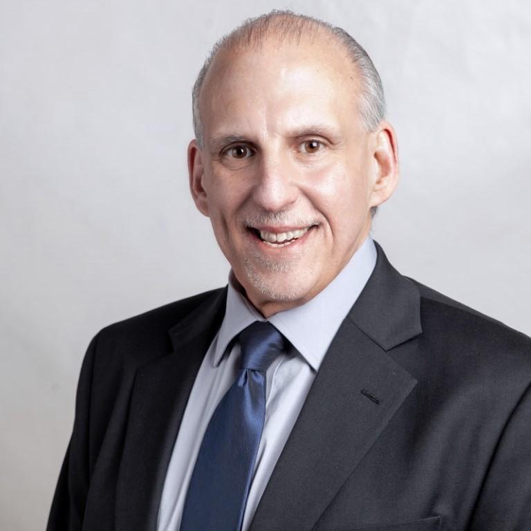 Paul Bocci CPA - Advisory Board, HET