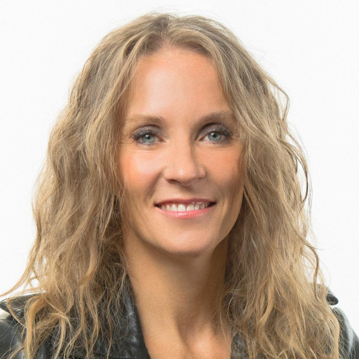 Sarah Long - Chief Marketing Officer, Rémy Cointreau Americas