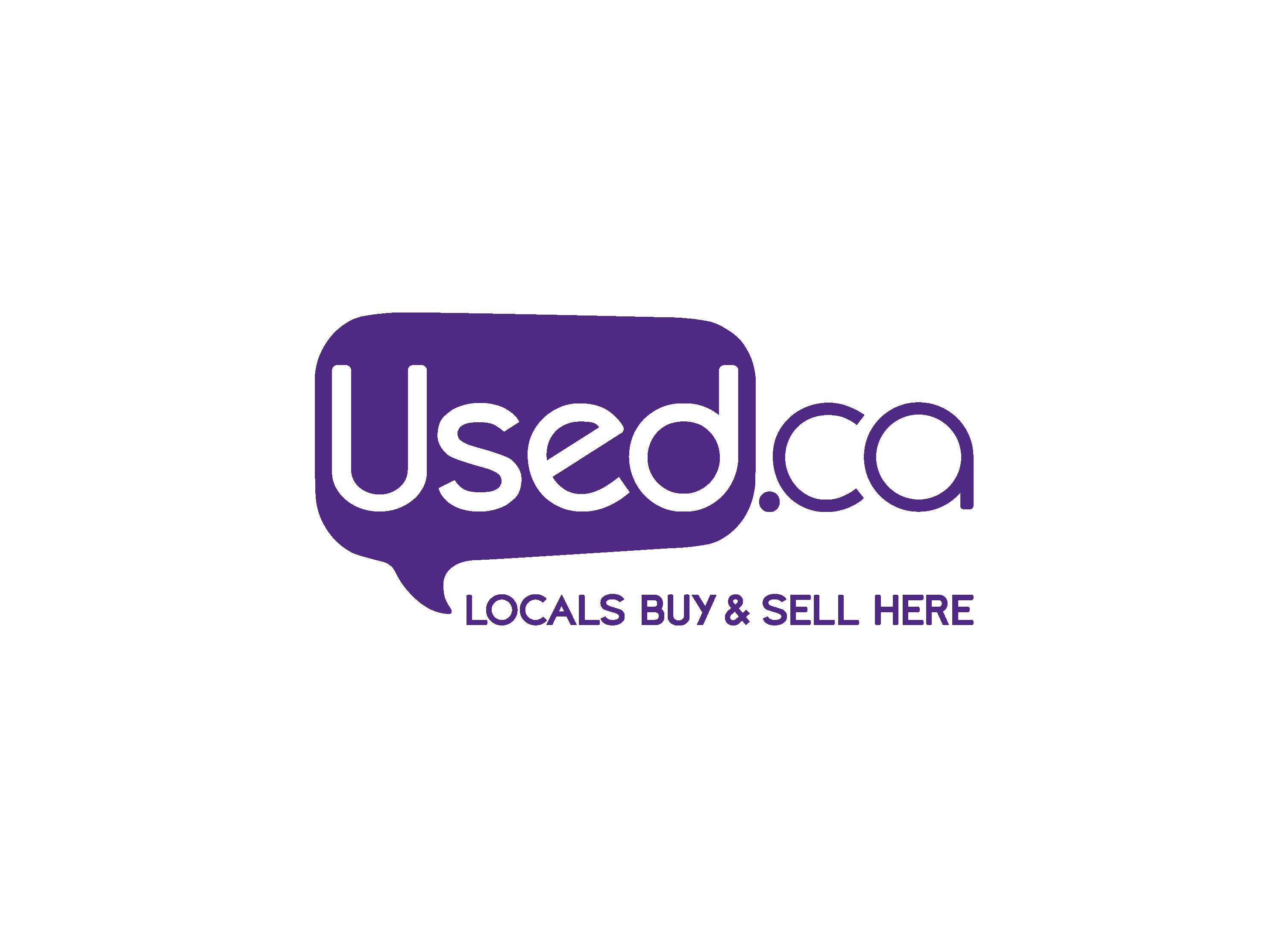 Used.ca - Media Sponsor / Entry table