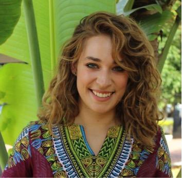 Kat Kobylt - Board Member - Third Goal Committee