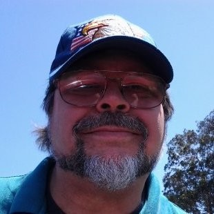 Doug Lee - Member at Large