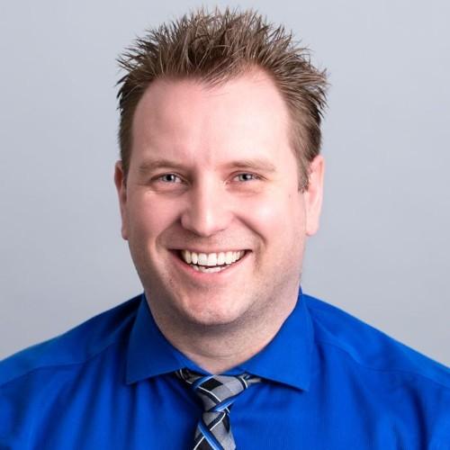 Zach Jiru - VP of Communications