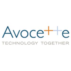 Avocette Technologies - Booth #25
