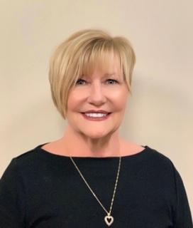 Denise Beardsley - Director