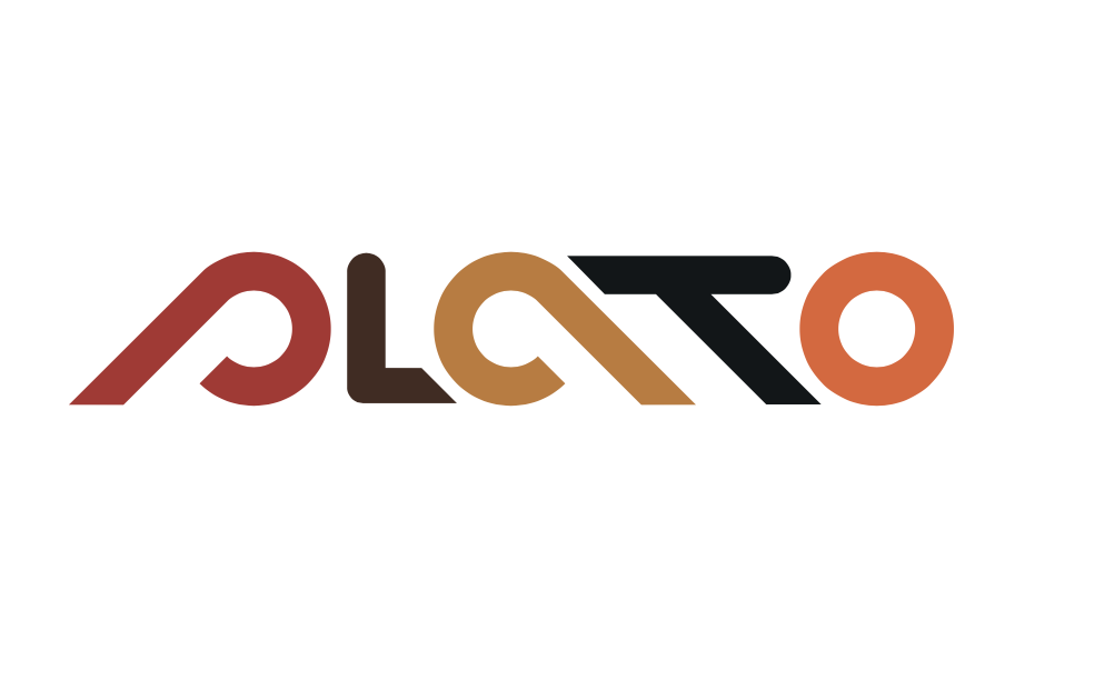 PQA & PLATO Testing - Booth #26