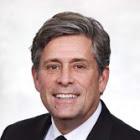 Paul Fortin - Vice President