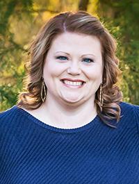 Sarah Reyes - Elementary VP - Keller ISD