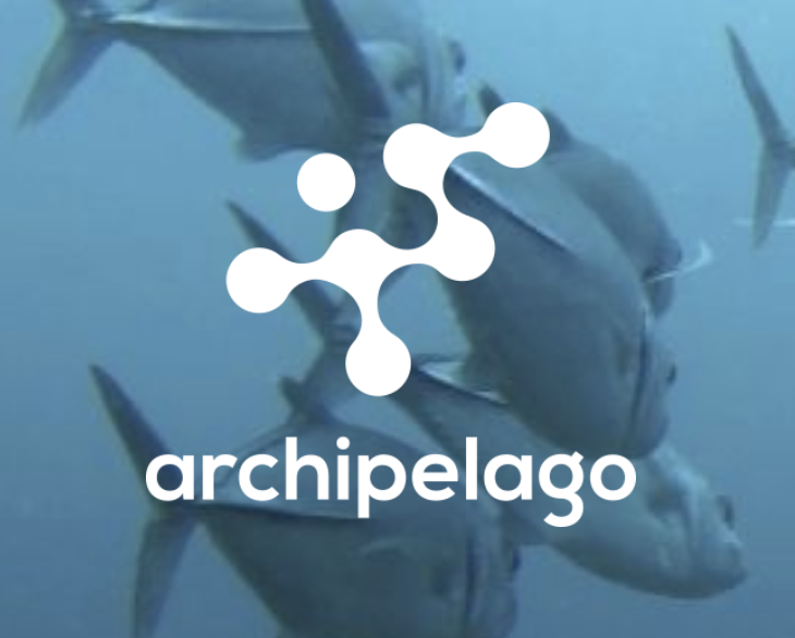 Archipelago - Booth #9