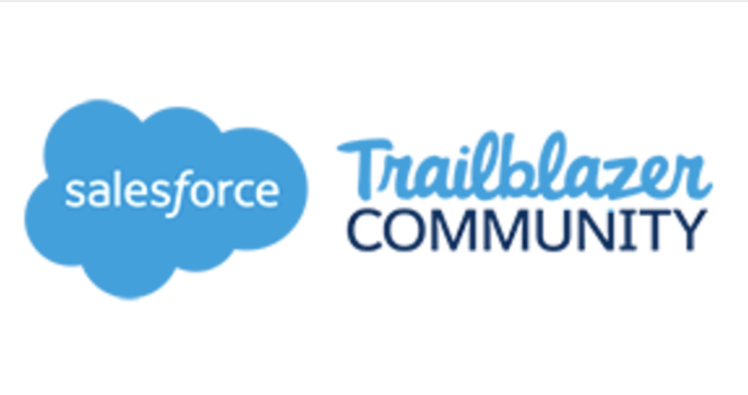 Salesforce Victoria Administrators Group - Startup Alley table #47