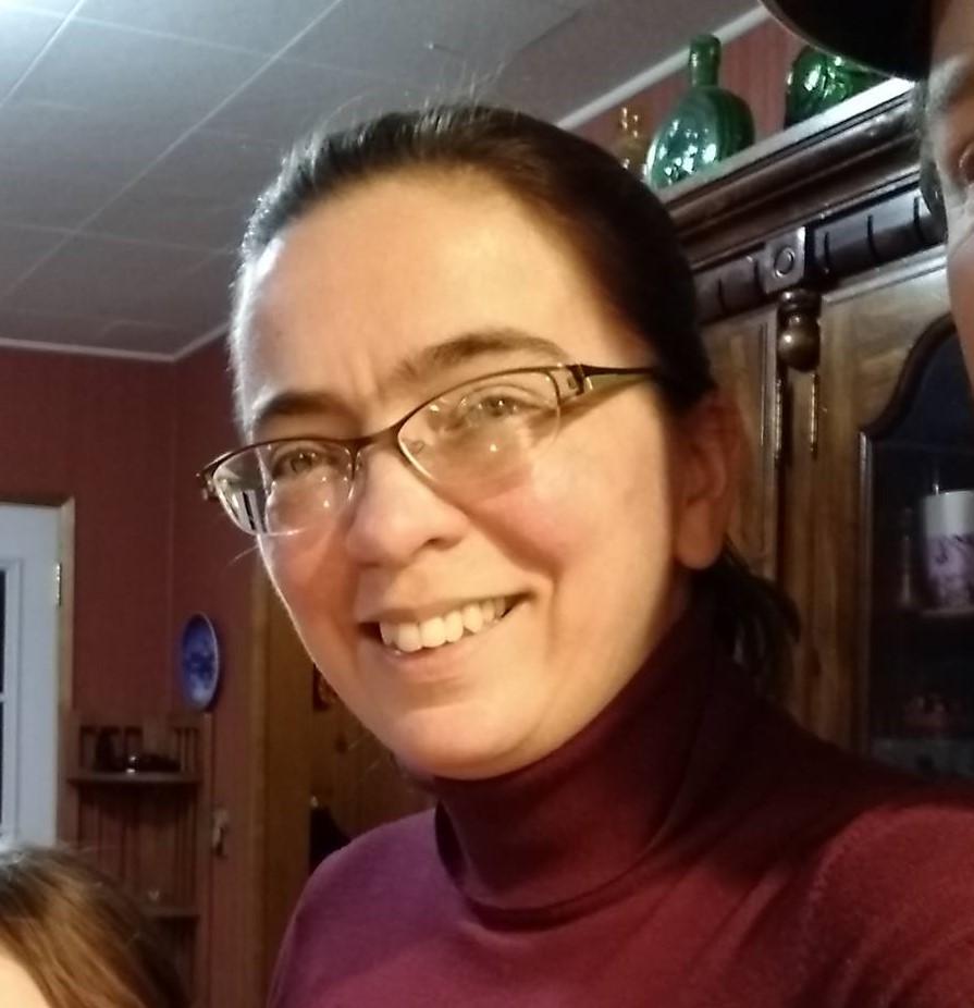 Kirsten Petersen - VP Vendor Relations