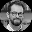 Michael Auerbach - Peace Corps/LA Liaison