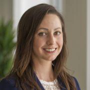 Jennifer Dellegrazio - Board Member