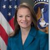 Jennifer Kron - Membership Coordinator