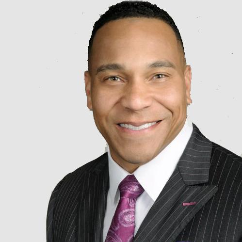 Corby Jones - Advisory Board