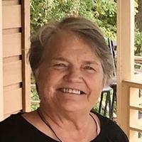 Deborah Manget - St. Lucia, 1978-79