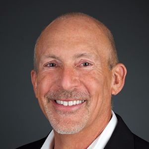 Bruce Lachenauer (Breakout Emcee) - Bruce Lachenauer is a Senior Client Partner with Korn Ferry with more than 20 years of executive search experience and serves on the board of Immaculate Media, Inc., also known as Relevant Radio.