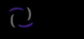 GLMA Logo