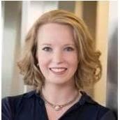 Caroline Cherkassky - Board Member