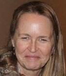 Laurie Walcott - Board Member
